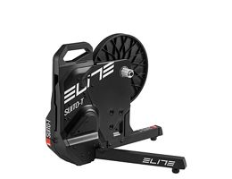 Elite Suito T Smart Turbo Trainer