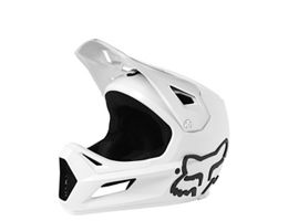 Fox Racing Rampage Full Face MTB Helmet 2021