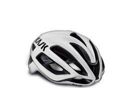 Kask Protone Road Helmet WG11 2021