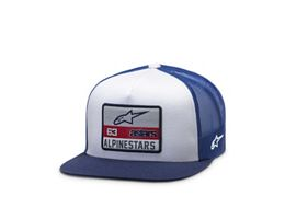 Alpinestars Sponsored Hat AW20