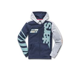 Alpinestars Fan Club Fleece Hoodie AW20