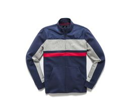 Alpinestars Counter Track Sweat AW20