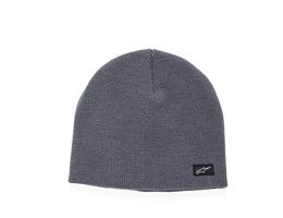 Alpinestars Purpose Beanie AW20
