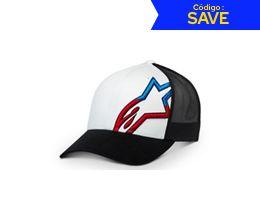 Alpinestars Corp Sector Hat AW20