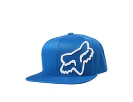 Fox Racing Headers Snapback Hat AW20