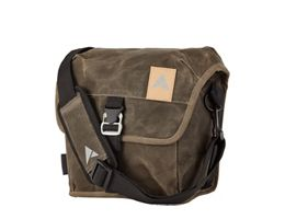 Altura Heritage 2 5L Bar Bag