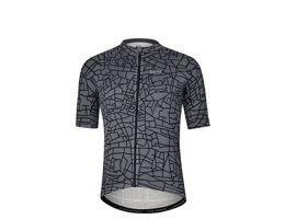 Gore Wear Gotham Cycling Jersey SS21