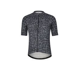Gore Wear Gotham Cycling Jersey SS21