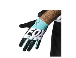 Fox Racing Ranger Gel Gloves 2021