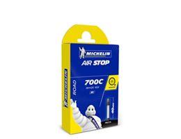 Michelin A1 AirStop Butyl Road Bike Tube