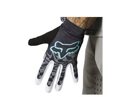 Fox Racing Flexair Gloves 2021