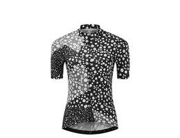 dhb Moda Womens Short Sleeve Jersey - DEIJI 2021