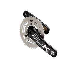 FSA SL-K MTB Double 10 Speed Chainset