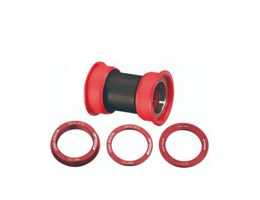 FSA PF30 MTB Ceramic Bottom Bracket