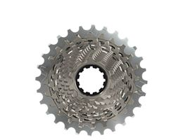 SRAM XG-1290 12 Speed Cassette AU