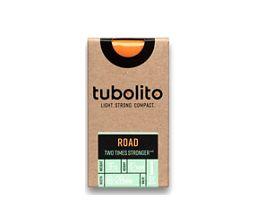 Tubolito Tubo Road Inner Tube