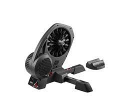 Elite Direto-XR T Direct Drive Smart Trainer