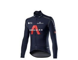 Castelli Team Ineos Grenadier Perfetto Ros Jersey 2021