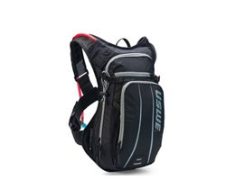 USWE Airbourne 9 Hydration Backpack Bladder SS21