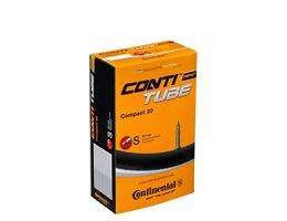 Continental Compact 20 Tube