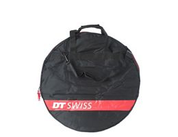 DT Swiss Wheel Bag - Triple