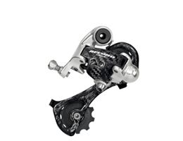 Campagnolo Record 10 Speed Rear Mech
