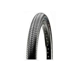 Maxxis Grifter Folding BMX Tyre