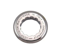 Campagnolo 9-11 Speed Cassette Lock Ring