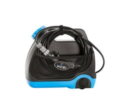 Mobi V-15 Portable Bike Pressure Washer