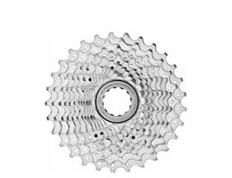 Campagnolo Chorus 11 Speed Road Cassette