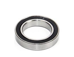 Hope Stainless Steel Bottom Bracket Bearing