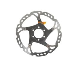 Shimano XT RT76 6-Bolt Disc Rotor