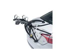 Saris Bones 2 Bike Boot Rack