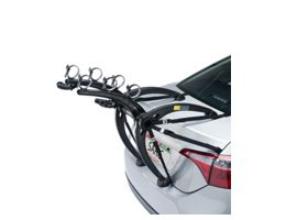 Saris Bones 3 Bike Boot Rack