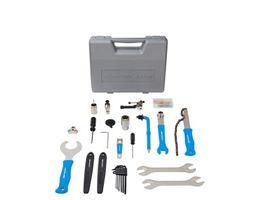 LifeLine X-Tools Bike Tool Kit - 18 Piece