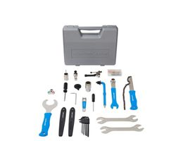 LifeLine X-Tools Bike Tool Kit - 18 Piece