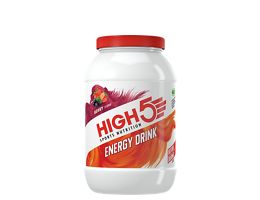 HIGH5 Energy Source Drink Powder 2.2kg