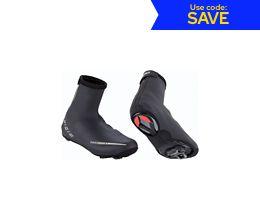 BBB Hard Wear Overshoes BWS04 AW17