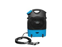 Mobi V-17 Portable Bike Pressure Washer