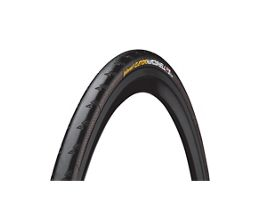 Continental Gator Hardshell Road Bike Tyre