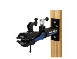 Park Tool Deluxe Wall Mount Repair Stand PRS-4W-2