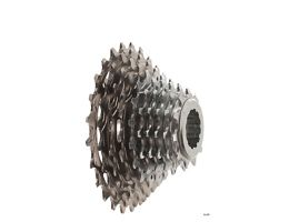 Campagnolo Record 10 Speed Road Cassette