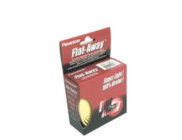 Panaracer Flataway Puncture Protection