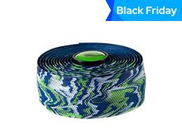 Lizard Skins DSP 1.8mm Race Bar Tape