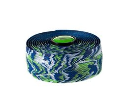 Lizard Skins DSP Bar Tape 1.8mm Blue