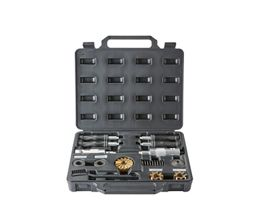LifeLine X-Tools Pro BB Facing & Tapping Set