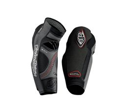 Troy Lee Designs EGL 5550 Elbow-Forearm Guard
