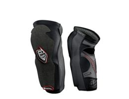Troy Lee Designs KGL 5450 Knee-Shin Guards