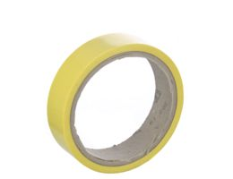 WTB TCS Tubeless Rim Tape 11m Roll