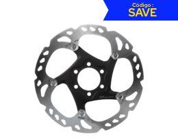Shimano XT RT86 Ice-Tech Disc Brake Rotor